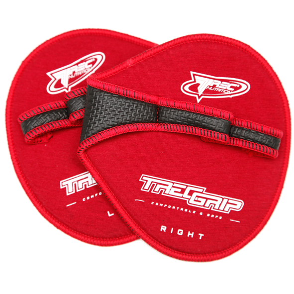 TREC GRIP HEAVY