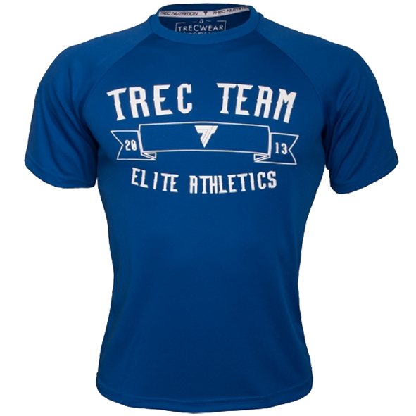 TW COOL TREC 007 BLUE